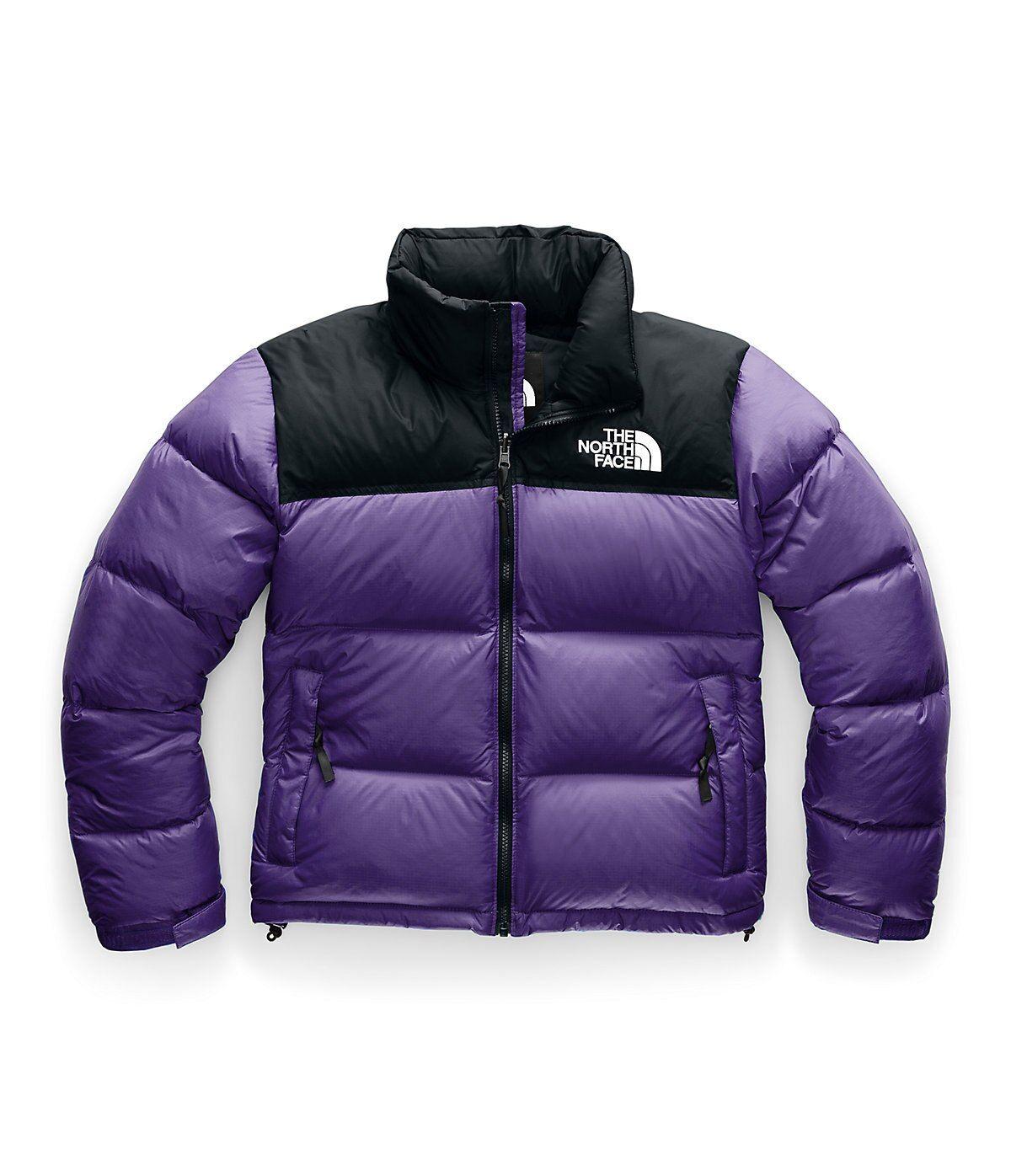 Women S 1996 Retro Nuptse Jacket The North Face In 2021 Retro Nuptse Jacket 1996 Retro Nuptse Jacket Jackets [ 1396 x 1200 Pixel ]