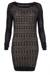 AllSaints New Knitwear: Shop Now