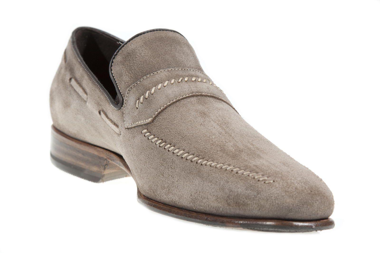Harris shoes, Dress shoes men, Loafers men