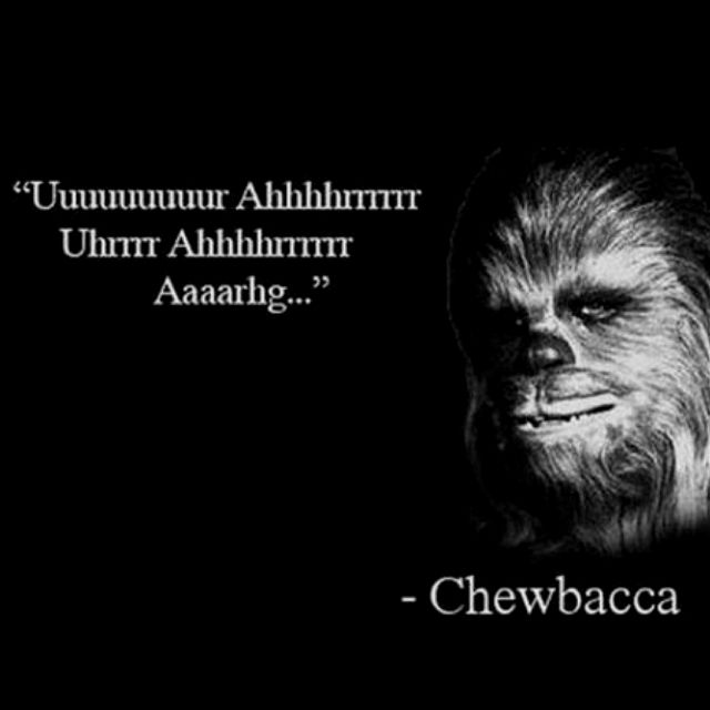 Ignorance Famous Star Wars Quotes Yoda | 4 Quote |Star Wars Best Quotes Ever