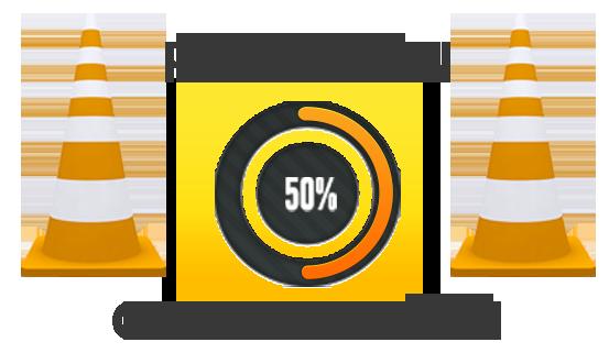 Resultado de imagen para En construcción