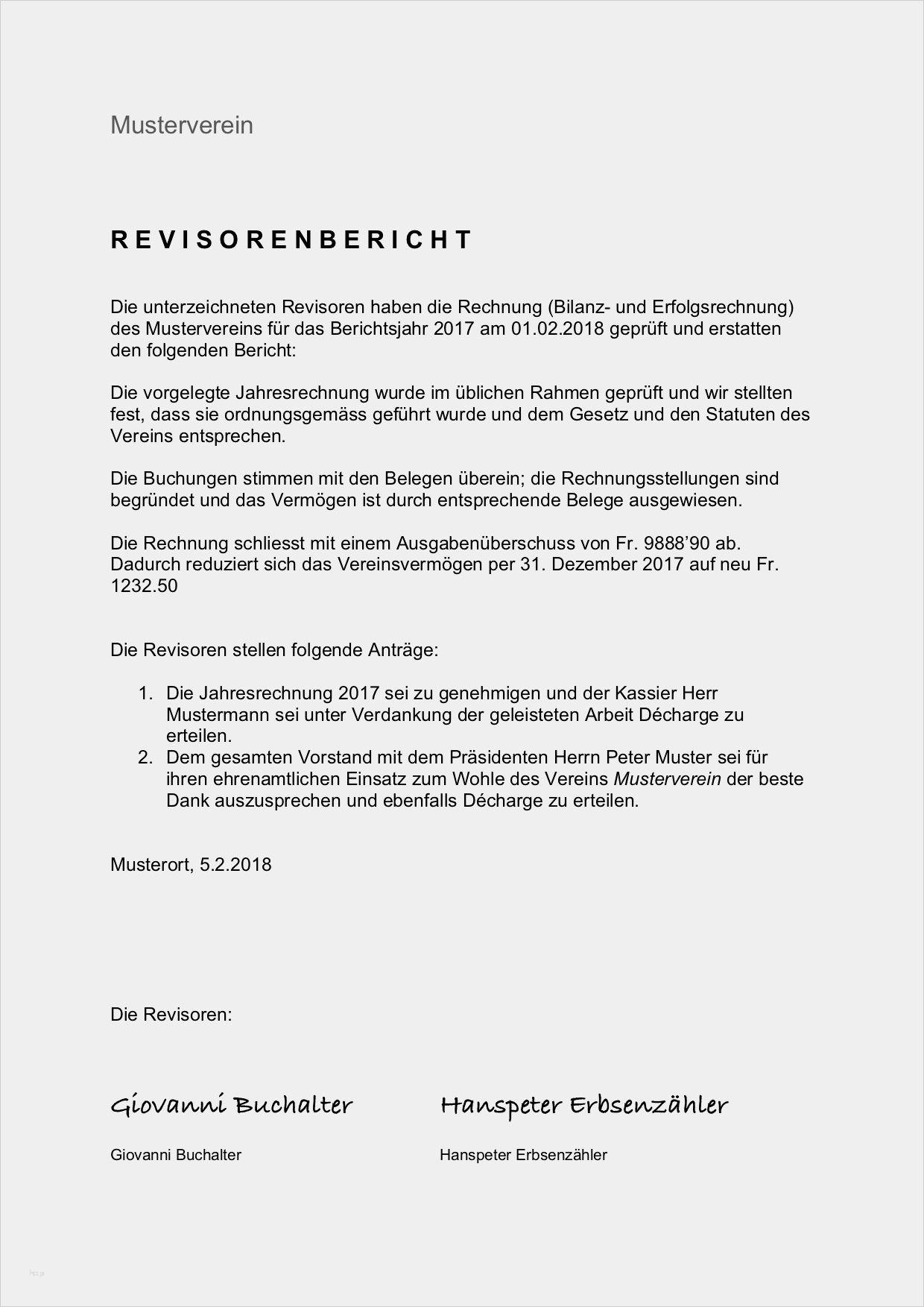 50 Suss Rucktritt Eines Vorstandsmitgliedes Im Verein Vorlage Ideen In 2020 Anschreiben Vorlage Vorlagen Vorstand