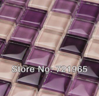 17  images about tile on Pinterest   Cheap mosaic tiles  Mosaics and Glasses. 17  images about tile on Pinterest   Cheap mosaic tiles  Mosaics