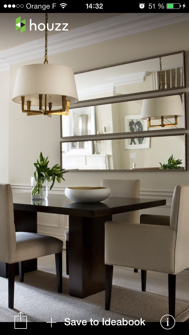 Living Room Salon Houzz Ideas De Decoracion De Comedor