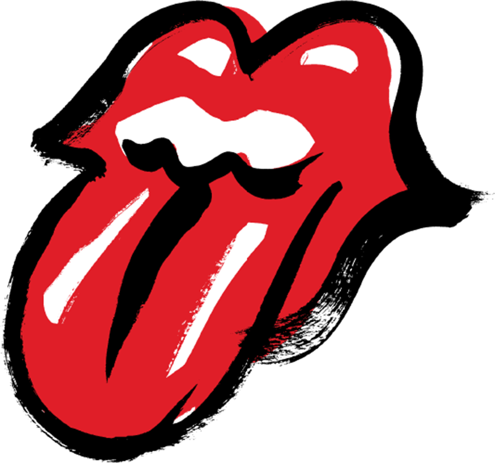 The Rolling Stones Official Website Rolling stones
