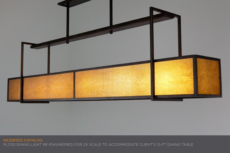 Hammerton   Extraordinary Options. Contemporary Style ...
