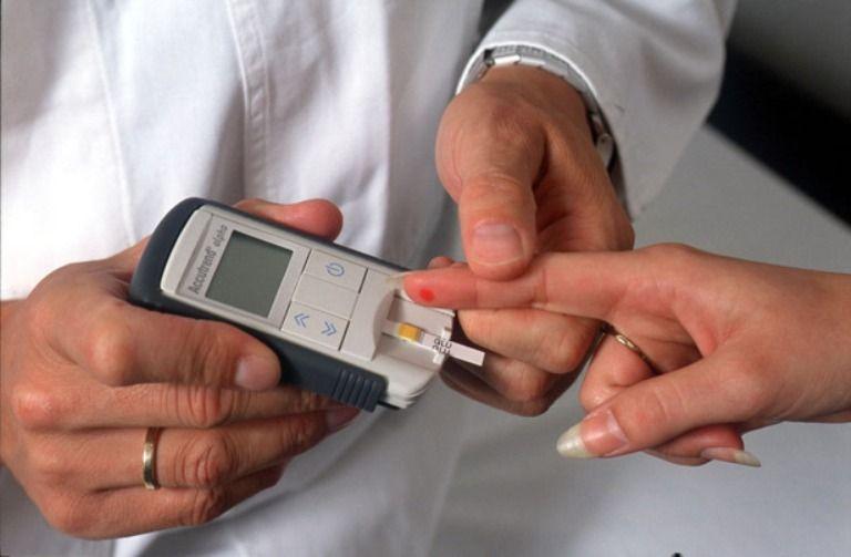 Neuropatía diabética: cuando la diabetes te afecta los nervios - http://notimundo.com.mx/salud/neuropatia-diabetica-cuando-la-diabetes-te-afecta-los-nervios/7804