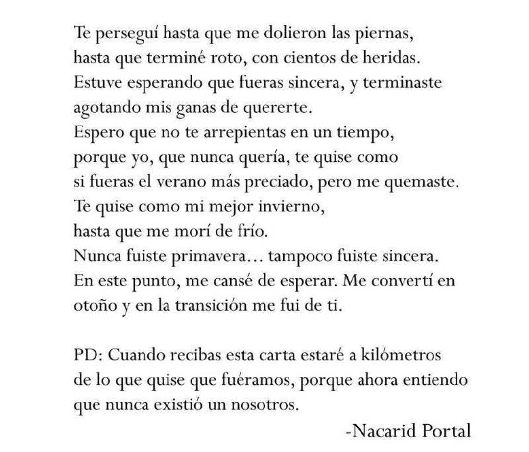 Frases De Amor Frases Libros Juveniles T