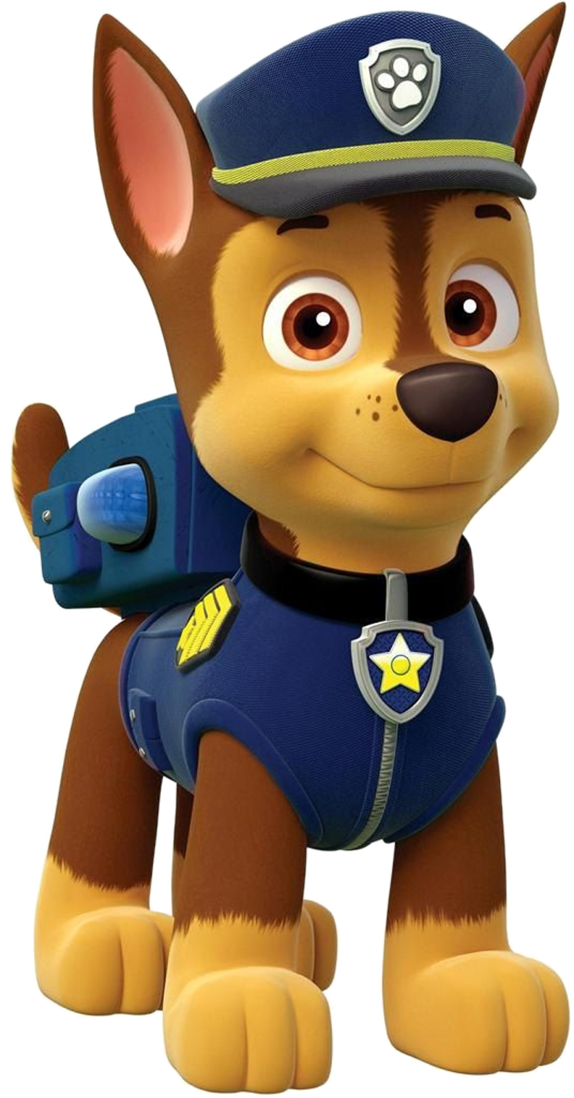 Paw Patrol Freeuse Rr Collections Png Paw Patrol Rocky Chase Paw Patrol Paw Patrol Case