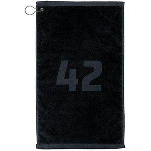 42 Utility Towel  >>Gotta get me one