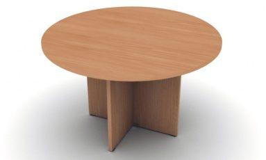 Table De Reunion Budget Table De Reunion Table La Reunion