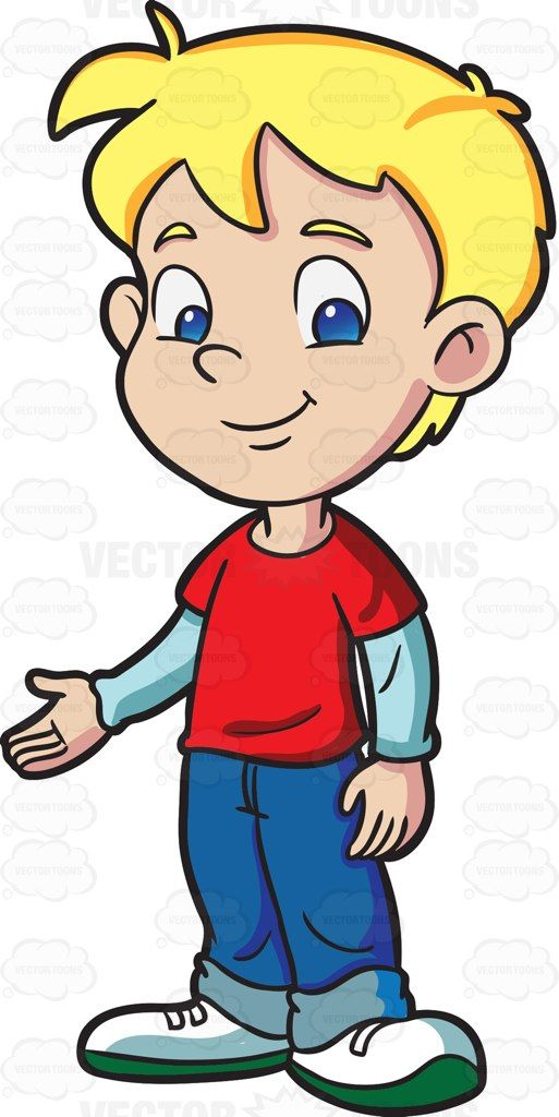 a male kindergarten student looking cool and welcoming rh pinterest com clip art students writing clip art student testing