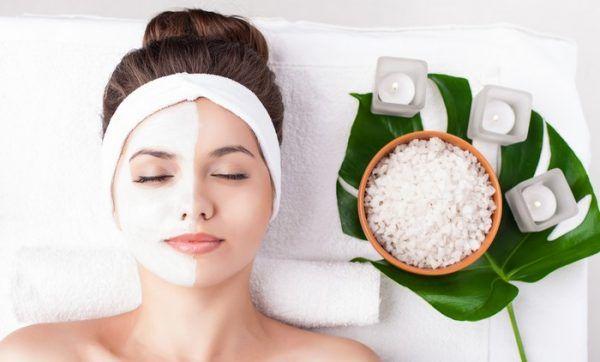 Skin Care Recipes Tips   #SkinCare #Recipes #BeautyTips #Beauty #DiySkin #GlowingSkin #Skin #HomemadeBeauty