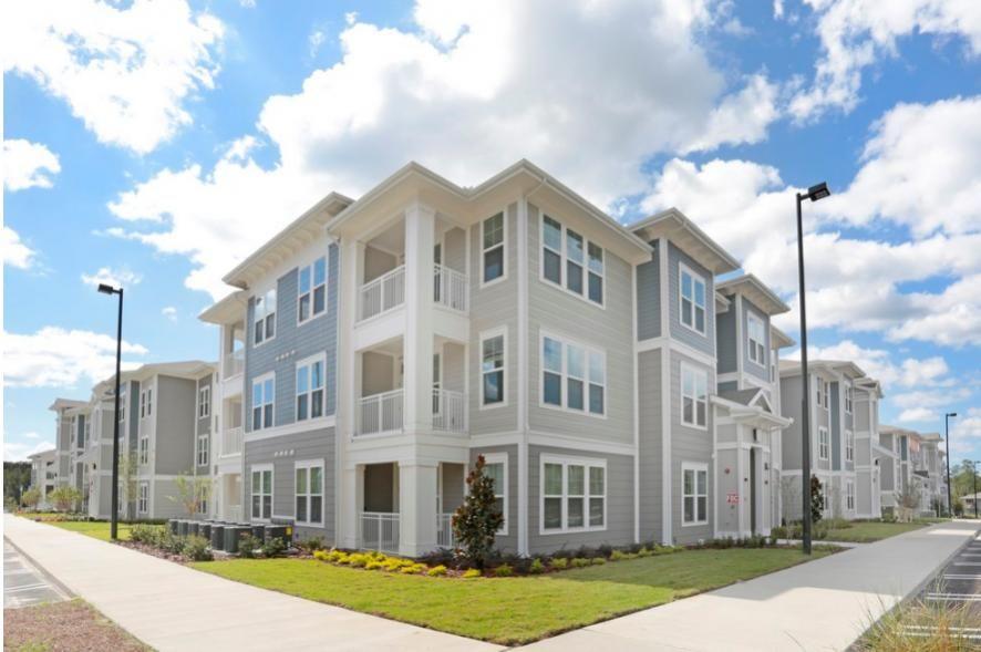 What Alberto Savoia Can Teach You About Park Avenue Apartments Gainesville Fl 32606 Park Avenue Apartment House Styles Park Avenue