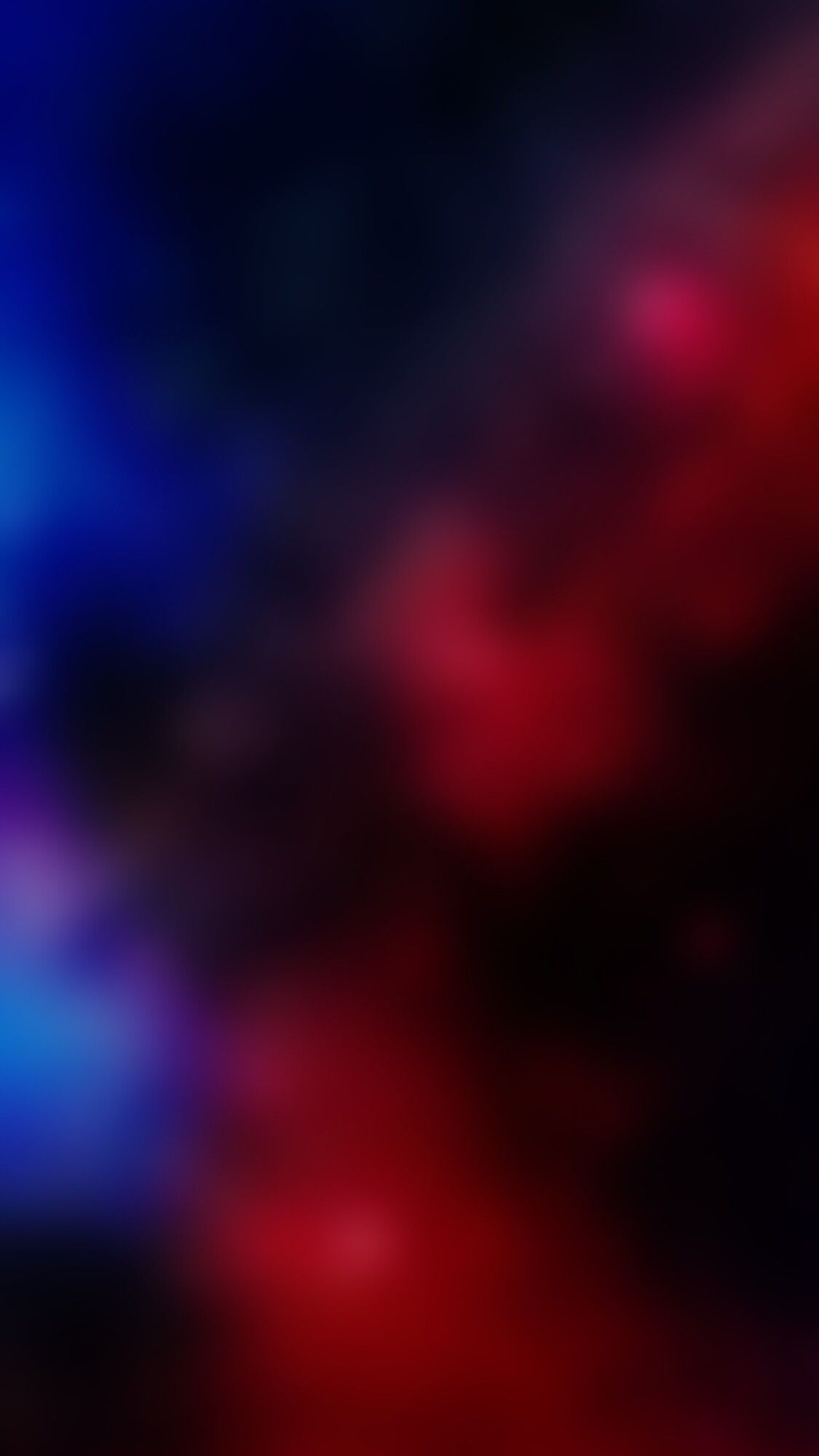 Pin By Iyan Sofyan On Abstract Amoled Liquid Gradient Samsung Wallpaper Xiaomi Wallpapers Red Wallpaper