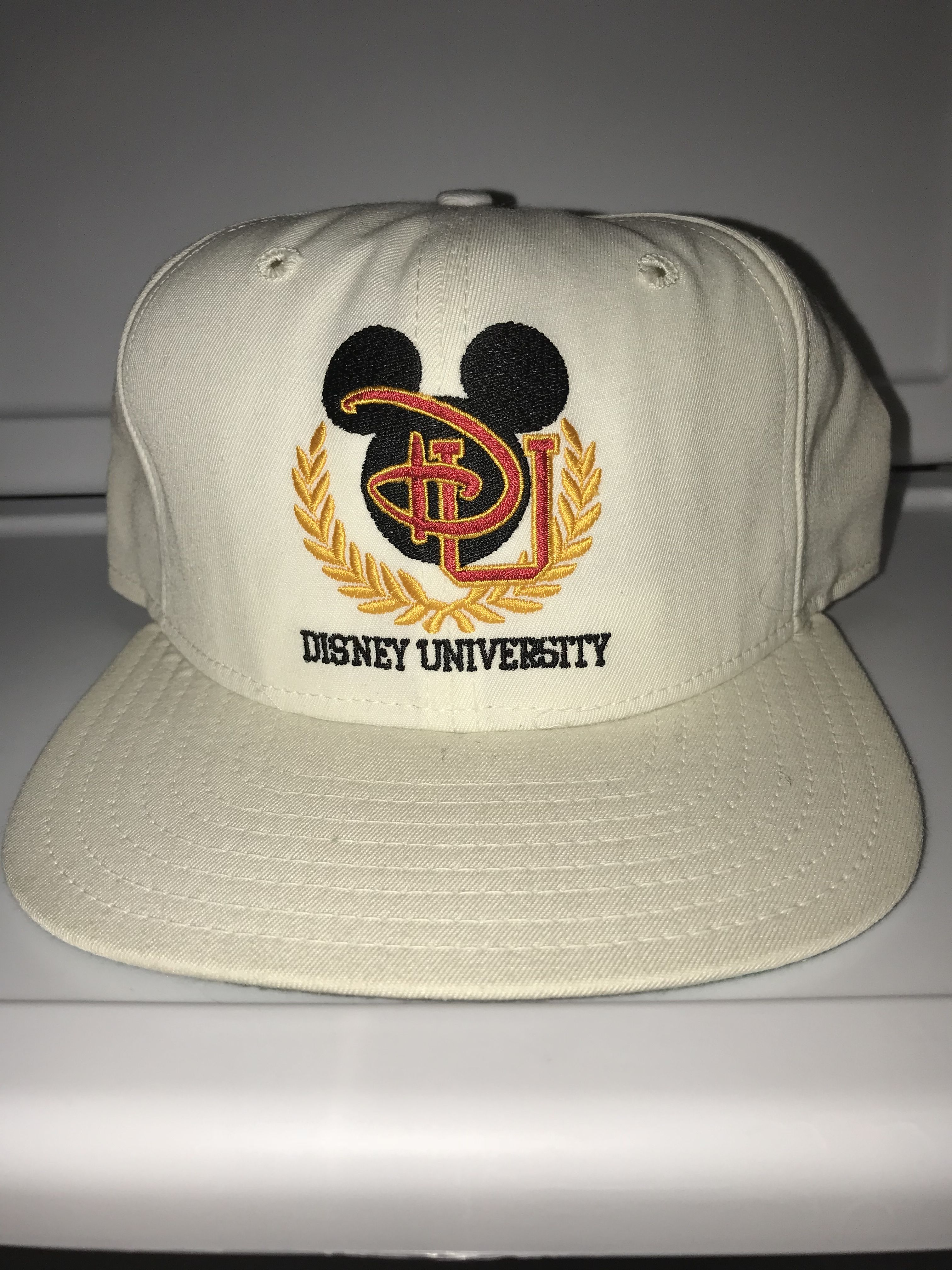 AP.Room Oingo Boingo Adult Cap Adjustable Cowboys Hats Baseball Cap Adjustable Athletic Hat