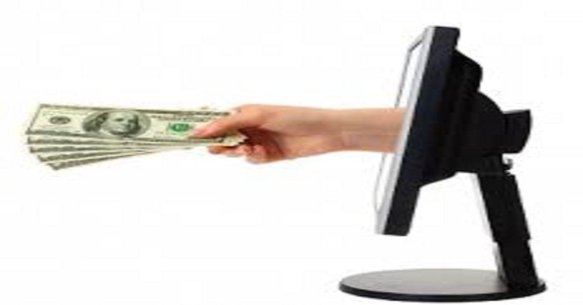 $960 Cash Advance Online