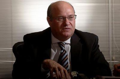 CORRUPÇÃO BRASIL: BC quer criar depósito remunerado, mas sem relação...