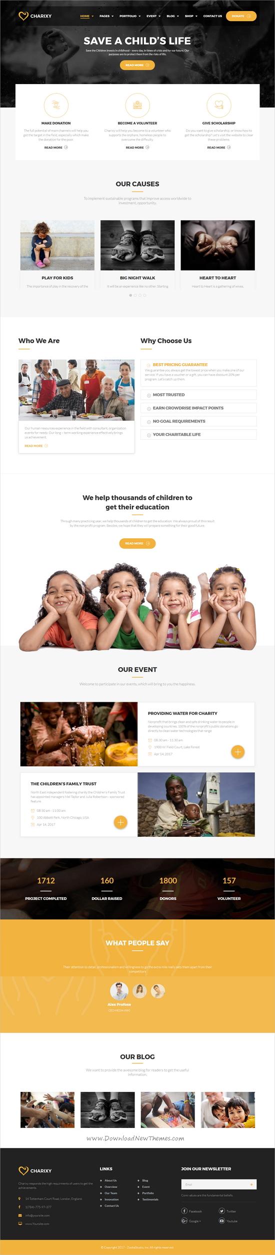 charity-events-modern-charity-fundraising-wordpress-theme
