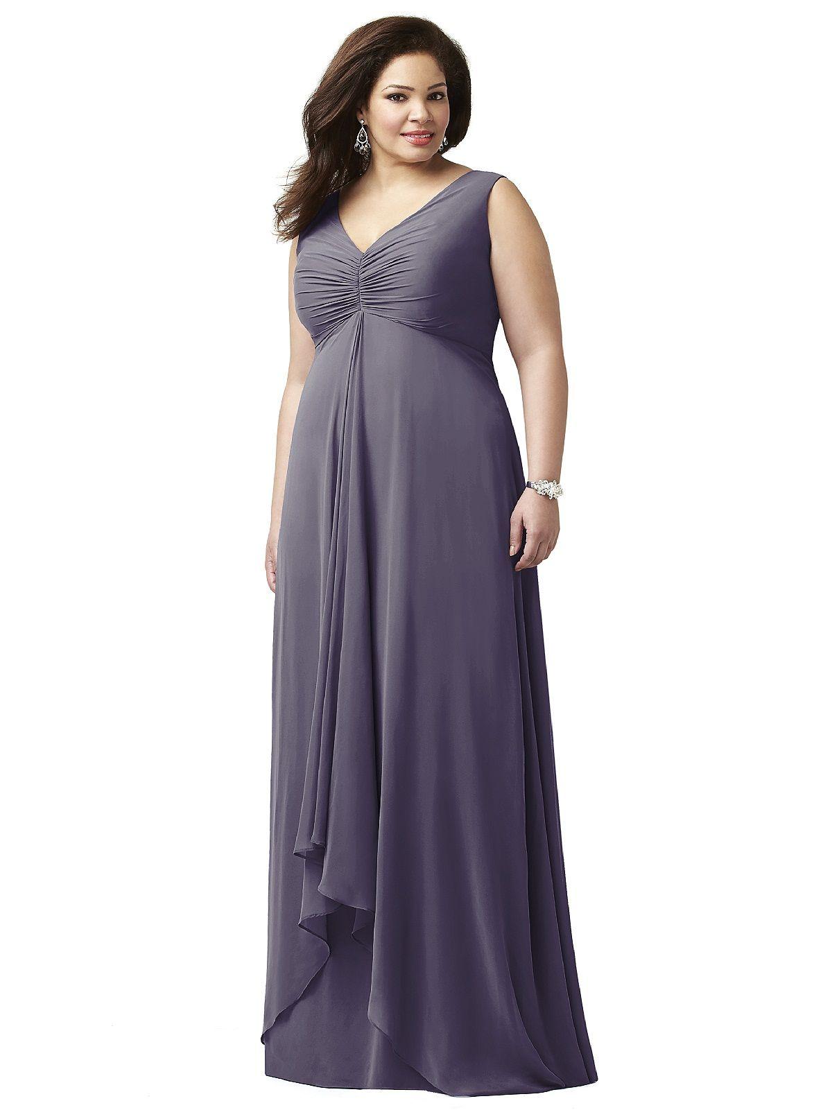 Magnífico Vestidos De Cóctel Bajo 20 Ornamento - Vestido de Novia ...