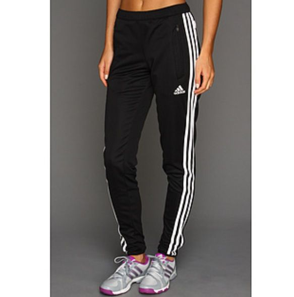 9f5fe2ab1 Adidas track pants | buy me pretty things | Adidas sweatpants ...