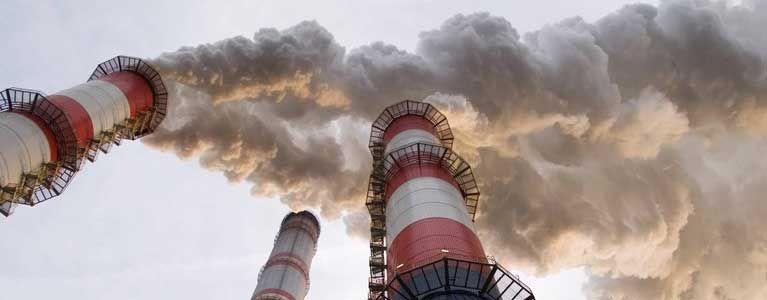 Direttiva NEC. Ecco come i governi nazionali hanno difeso gli inquinatori