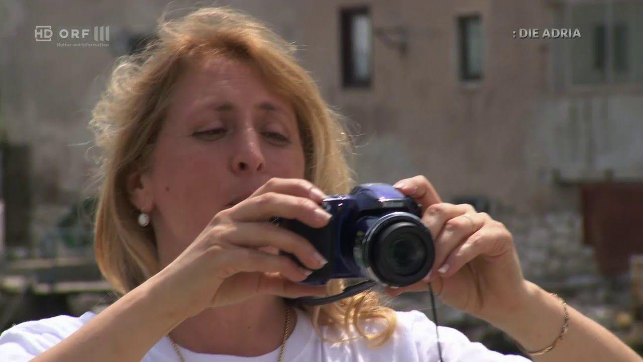 Kroatien 2017 Kustenparadies Und Inseltraume Orf Der