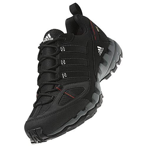chaussure adidas gortex