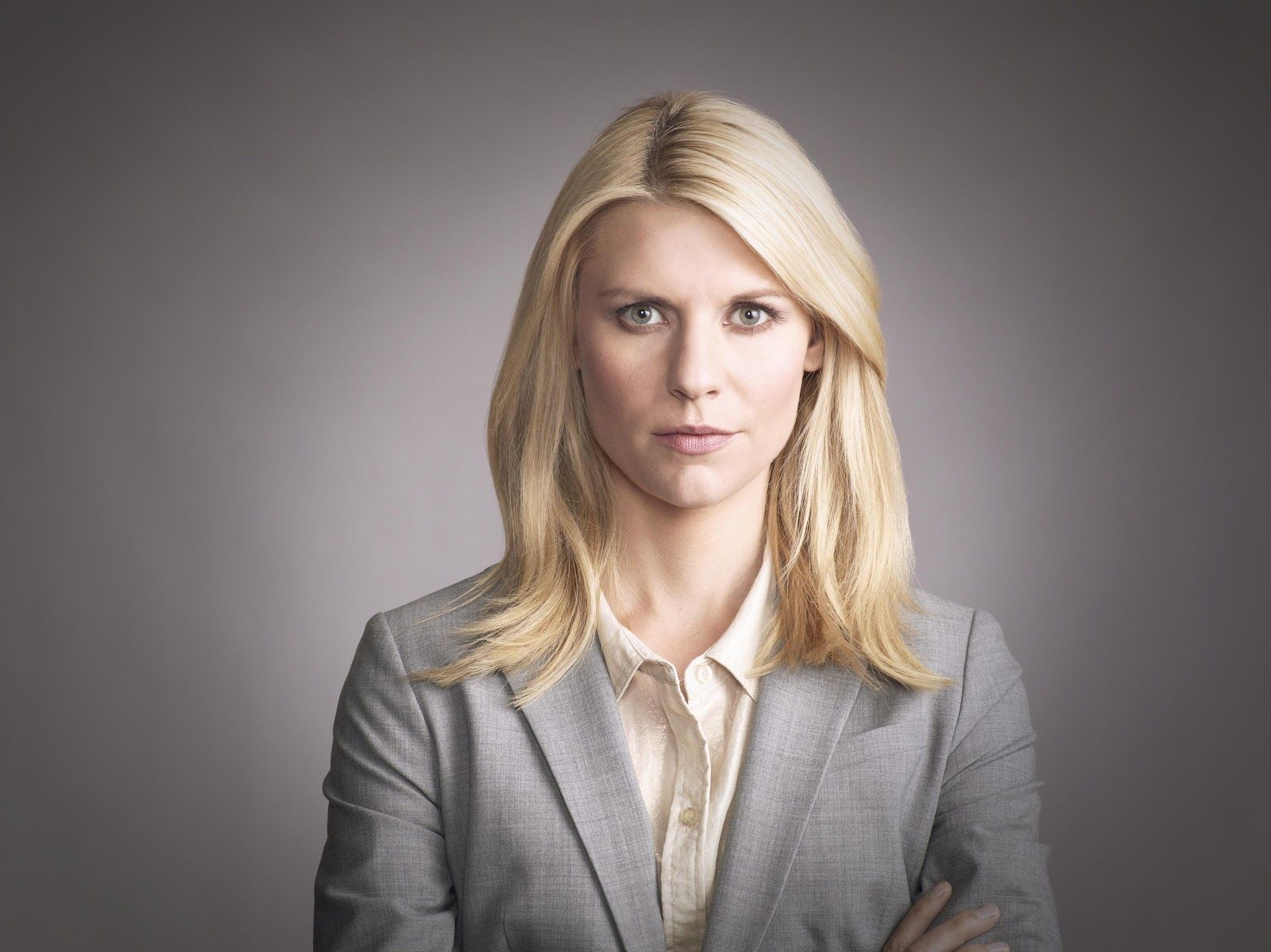 From Angela Chase to Carrie Mathison: Claire Danes' 10 BestRoles