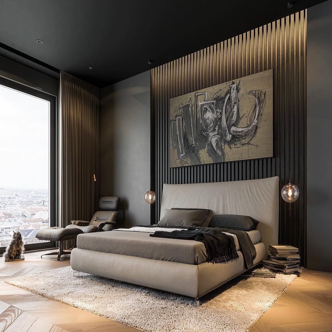 Fat studios on instagram   fatstudios  bedroom goals wanna see more follow dm to connect also best lavish homes interior exterior designs images in rh pinterest