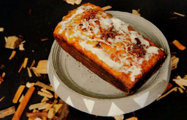 WordPress › hiba - Desserts, Food, Tasting