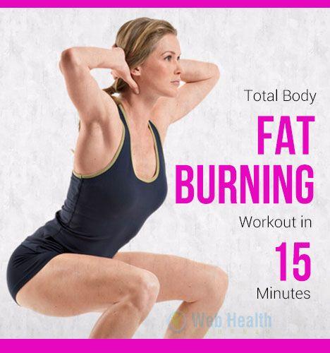 Cuanto se adelgaza con reduce fat fast