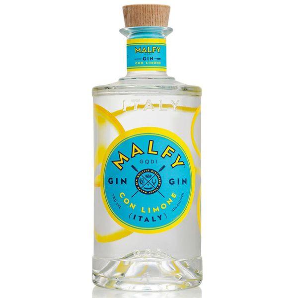 Italian Gin