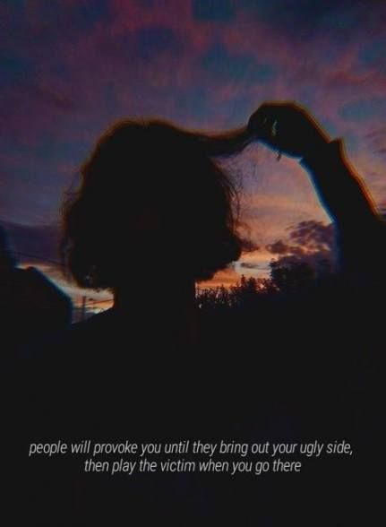 32+ ideas quotes deep love aesthetic