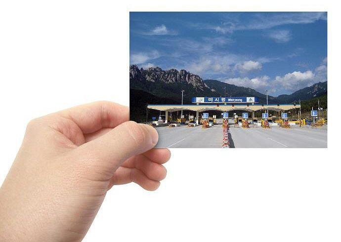 #Misiryeong Penetrating Road, Korea  - Some tips and guidelines you should take into consideration when driving in the Misiryeong Tunnel. | 미시령터널 내에는 크고 작은 사고와 재난에 대한 예방과 신속한 대처를 위해 다양한 방재설비를 마련해 두고 있습니다. 미시령터널 내에 설치된 방재설비의 명칭과 역할에 대해 설명하고, 미시령관통도로 운행시 특별히 유의할 사항에 대해서도 정리하였으니 미시령에 오실 때 꼭 한번 읽어보세요! ▶ http://cafe.daum.net/misiryeong/Tzsf/14