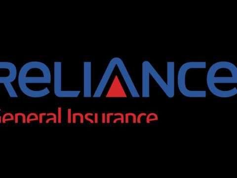 American Commerce Insurance Company Insurance Company Health