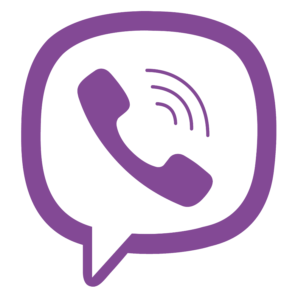 Viber Logo Download Vector logo, Logos, Vector logo