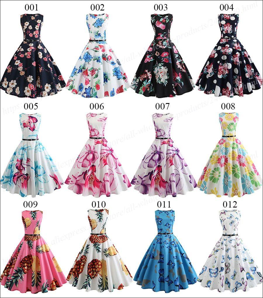38+ Butterfly dress womens ideas
