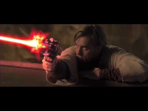Ytp Rise Of Darth Sand Youtube Star Wars Disney Records Comedy Song