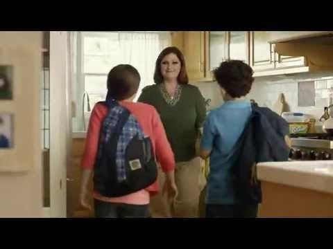 Funny moms tube