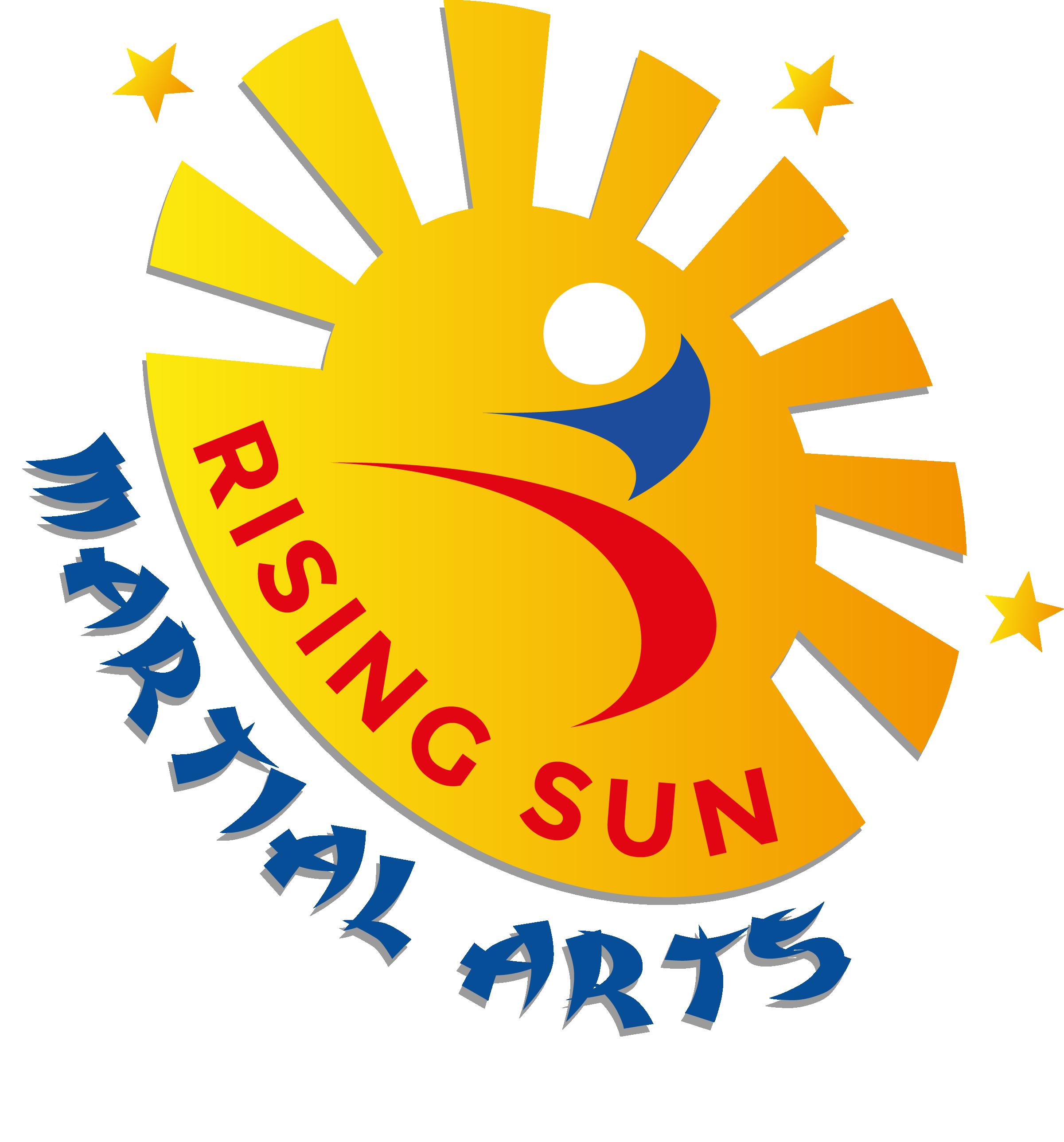 Rising Sun Martial Arts Of Jupiter Martial Arts Martial Arts Kids Martial