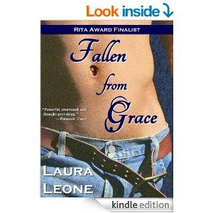 LAURA LEONE FALLEN FROM GRACE DOWNLOAD