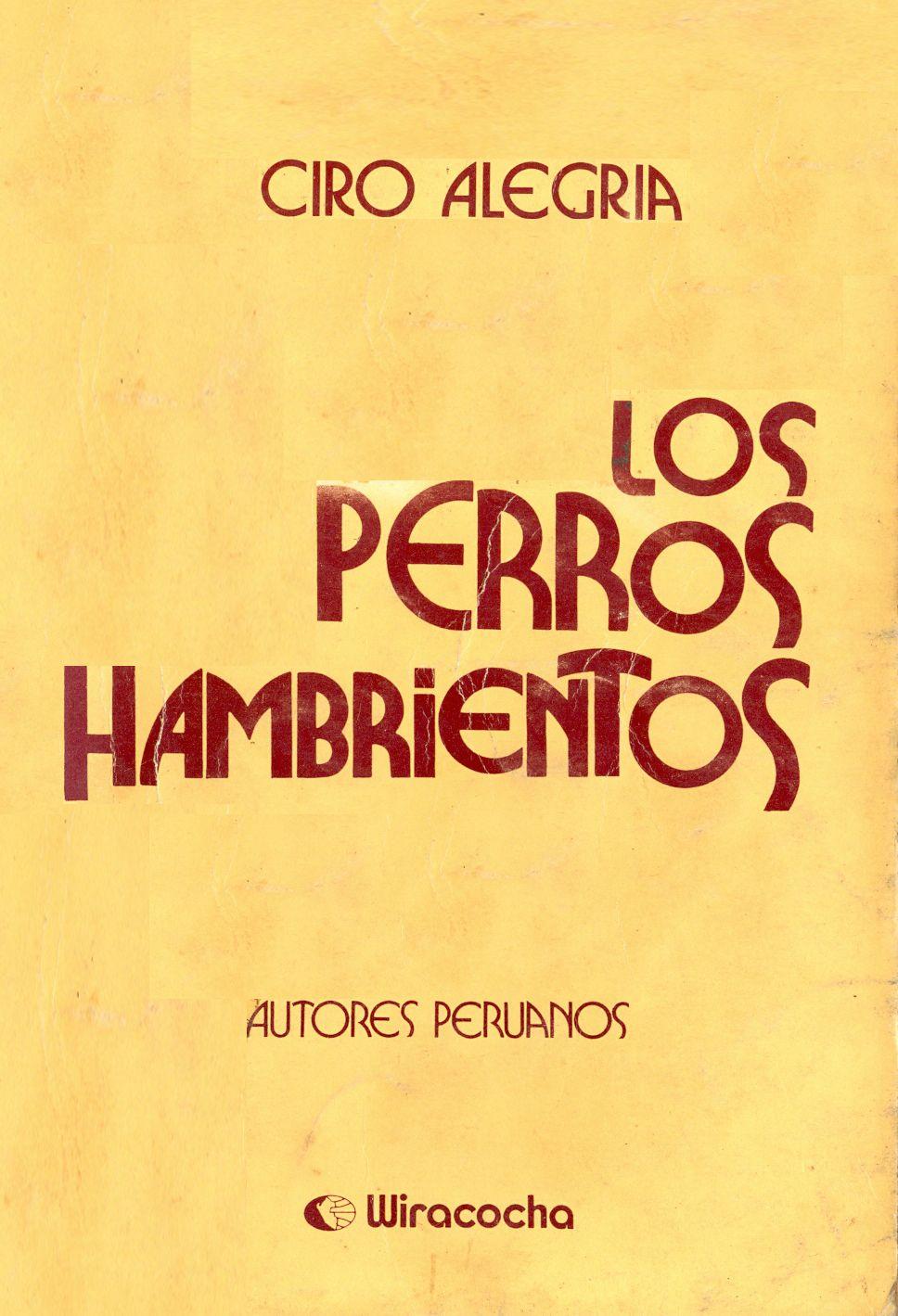 Raúl Porras Barrenecha: Una síntesis de su vida y obra (Spanish Edition)