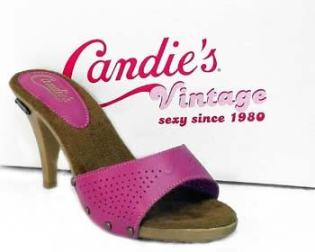 1000  images about Vintage Shoes on Pinterest | Rockabilly pin up ...