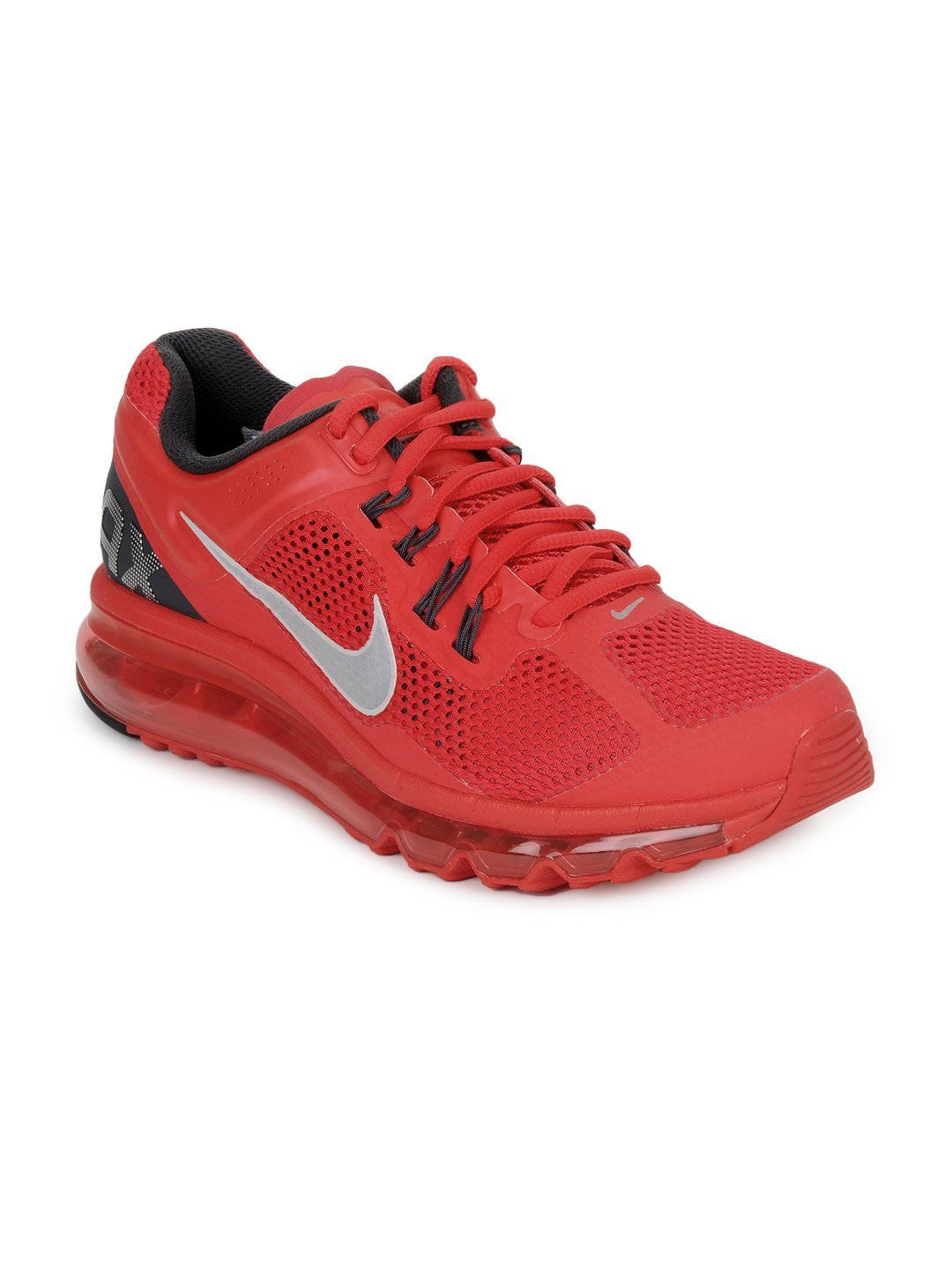 8f5f0694c873 The Most Stylish Nike Shoes For Men