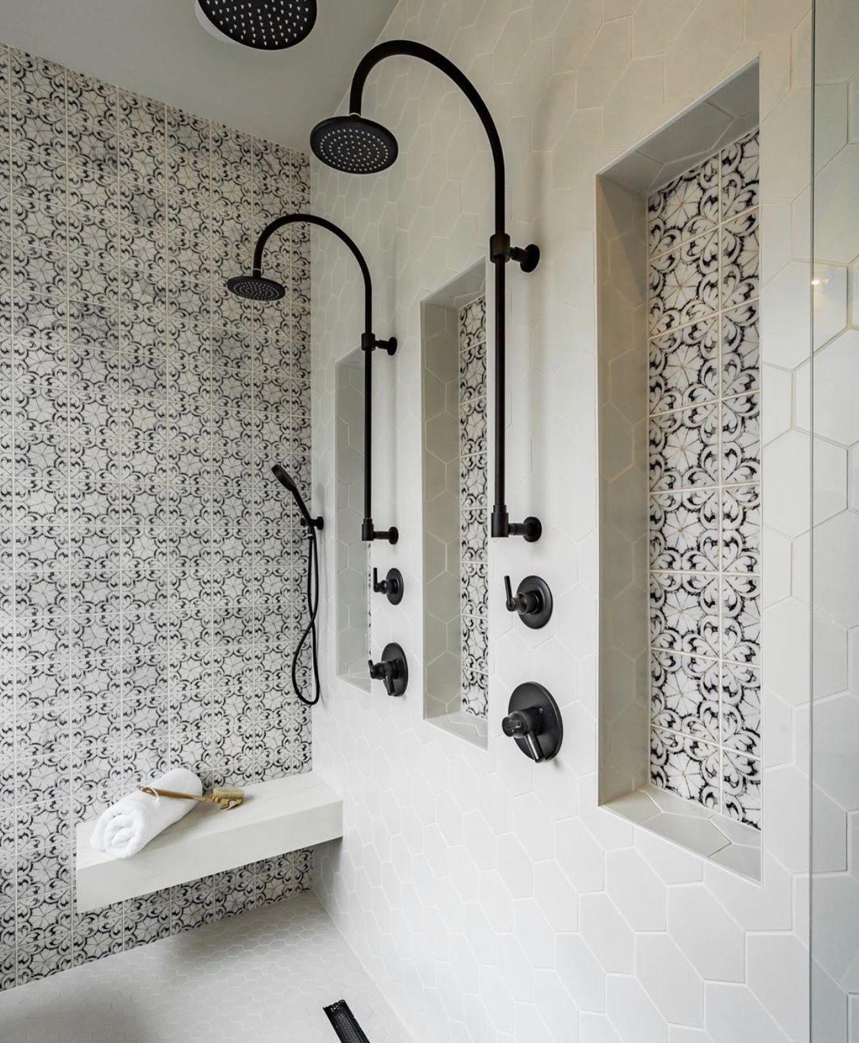 Photo of Stunning tile – Texas