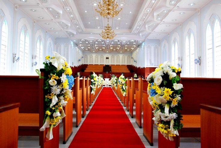 Pin by elma de leon on church pinterest churches and weddings junglespirit Choice Image