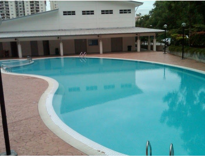 Lumayan Apartment,Bandar Sri Permaisuri - Please call/sms/watsapp for more information. Thank you. – Jesper 017-7226199 – Jesper 017-7226199 – Jesper 017-7226199 ***Kindly sms if no answer your call*** This property is arguably one of the best in its range a MUST view!!! For personalized presentation, please contact me. It would be my pleasure to serve you. * One stop service (Banker and Lawyer) Email : jesper6199@gmail.com Residential and Commercial Divisi