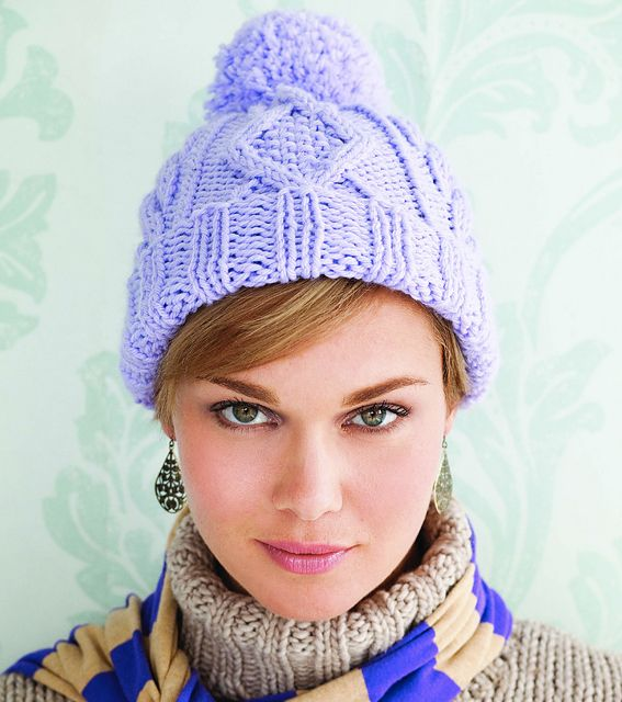 31 must-knit hat patterns