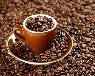 One of the things people think of with Italy is it's coffee. In fact Italian roast coffee is perfect for bringing a touch of Europe to your home. Can 50 million plus Italians all be wrong? Well, with Italian roast you can't go wrong either.